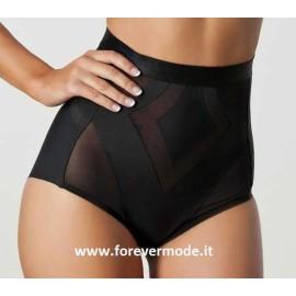 Slip culotte Triumph donna Amazing Sensation Panty modellante