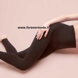 Pantacollant donna Matignon a vita alta che modella le tue forme
