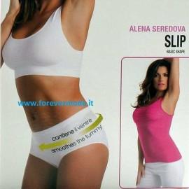 Guaina donna Intimidea Body Effect snellente, riduce una taglia
