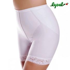 Guaina Lepel con gamba lunga ideale per modellare ventre e fianchi