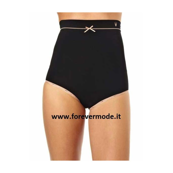 Guaina donna modellante Triumph Smooth sensation highwaist panty