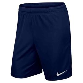 Nike short pantaloncino unisex Dry Fit top calcio originale linea sport