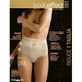 Guaina donna Intimidea Body Effect, modellante a vita alta