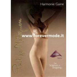 Guaina donna modellante Matignon Harmonie Gaine alza glutei