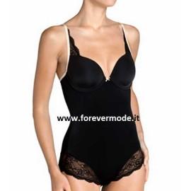 Body donna Triumph Contouring Sensation BSWP modellante
