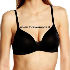 Reggiseno donna Triumph Magic Boost MWP con ferretto Shape up