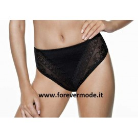 Guaina donna Triumph modellante Lace Sensation Tai Medium
