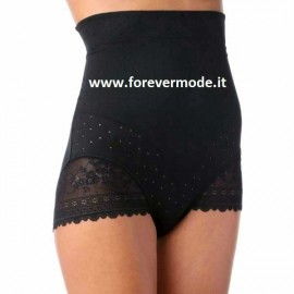 Guaina donna Triumph Lace Sensation highwaist panty