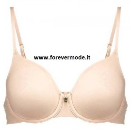 Reggiseno donna Triumph Body Make Up Essentials W con ferretto