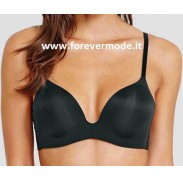 Reggiseno donna Triumph Body Make Up Magic Wire WP con ferretto