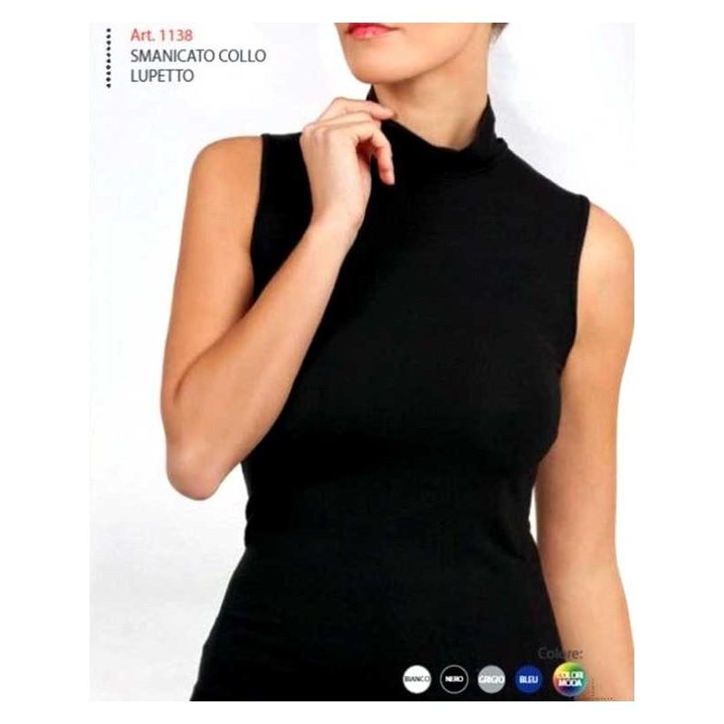 2020 NOVUO V-Collo Taglie Forti Solid Manica a Pipistrello Donne Maglietta Manica Corta Orlo a Pieghe Allentata Magliette By WUDUBE