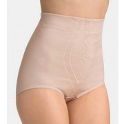 Guaina donna Triumph Doreen + Cotton 01 Panty 02 modellante